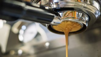 espresso_coffee2_img